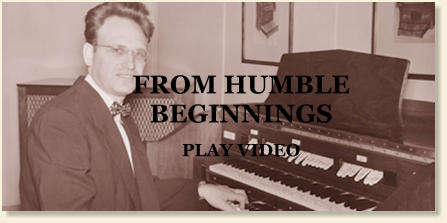 FROM HUMBLE BEGINNINGS PLAY VIDEO